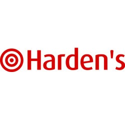 Hardens Find The Best Restaurants In London And The Uk