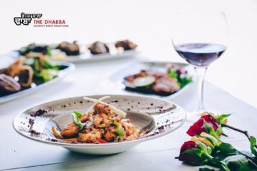 Best Glasgow Restaurants Reviews Restaurant Guide Hardens
