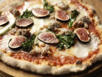 Best Italian Restaurants In Marylebone Reviews