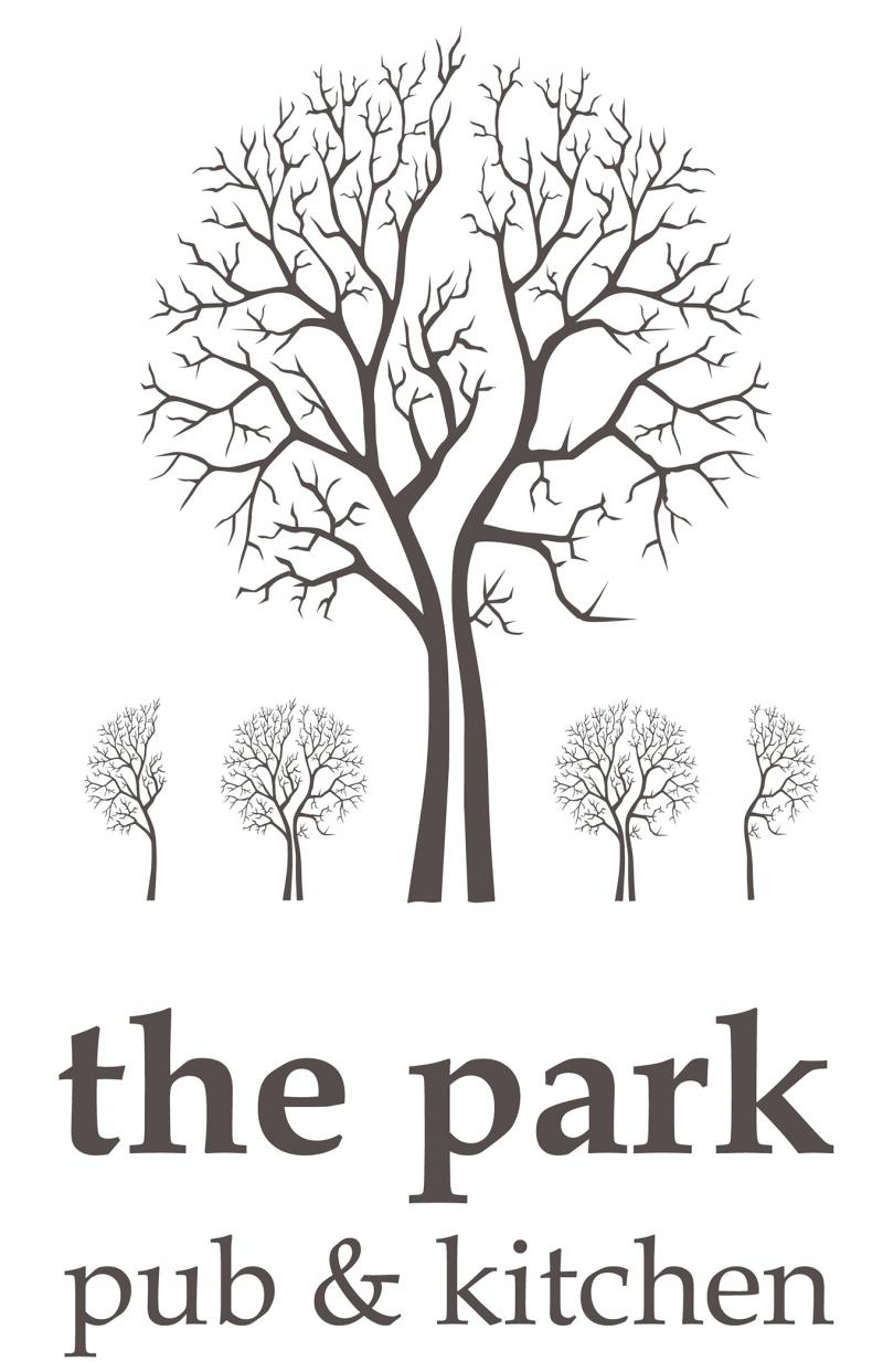 The Park Pub and Kitchen - Bedford Restaurant Reviews | Hardens