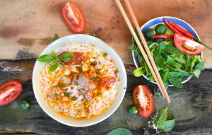 search-cuisine-vietnamese