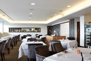 Restaurant-James-Sommerin-opens-in-Penarth1