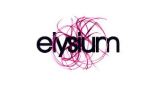 Zinnia-Fulham-Road-Elysium_strict_xxl