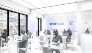 SmartDining_01_RevC