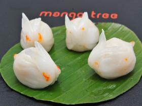 MangoTreeRestaurant175.102644
