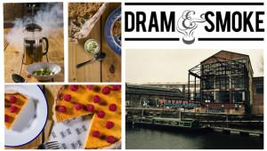Dram&Smoke_Spring