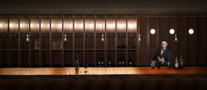Truscott Cellar Bar Visualisation 1