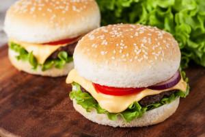 search-cuisine-burgersetc