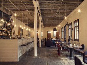 timberyard-edinburgh-interior