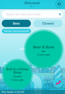 Beer_Buns