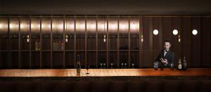 Truscott Cellar Bar Visualisation 1
