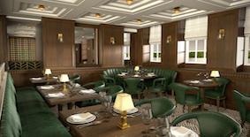 new restaurant LR[5wxS]