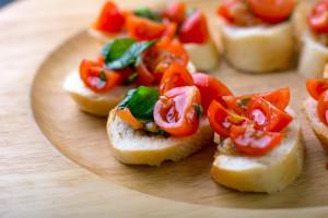 search-cuisine-vegetarian