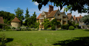 Le-Manoir-les-Deux-Messieurs-review-of-the-cookery-school