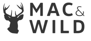 mac wild