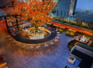 Sushisamba-terrace_2012@feature