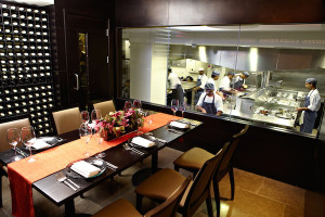 Chefs_Table benares