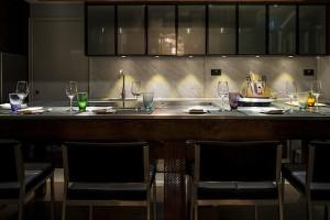 Hibiscus Chefs Table copy