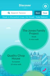 Jones_Family_Project