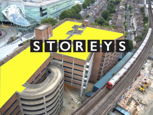 Storeys ROOF small