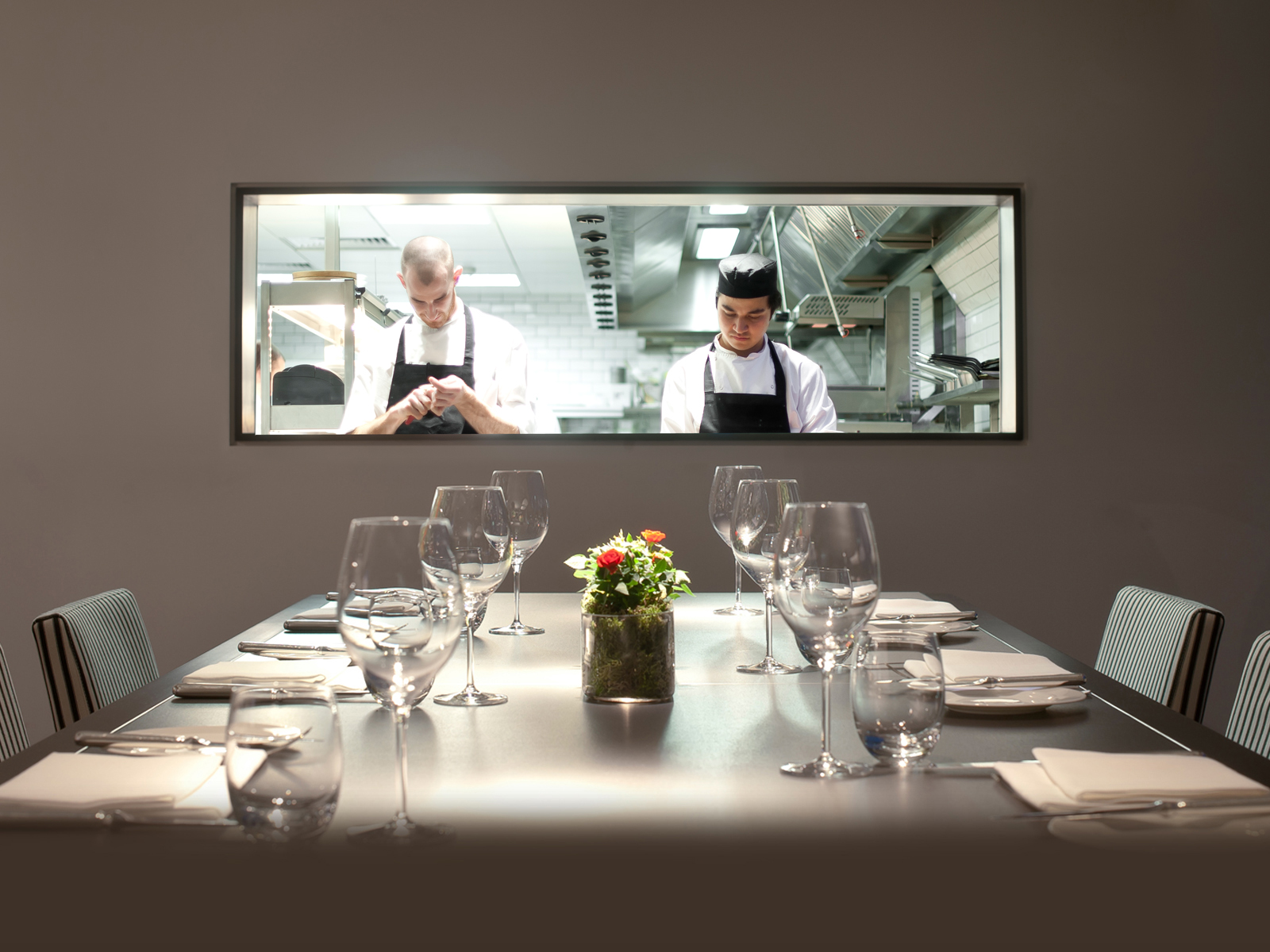 encounters the uk s best chef s tables harden s