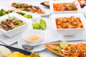 search-cuisine-thai