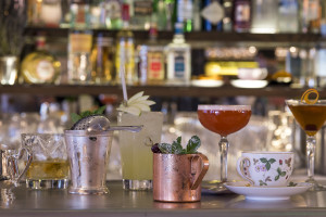 Group cocktail shot at TICG by Paul Winch-Furness high-res (1)