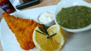 coast fish and chip cambridge