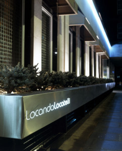 locanda locatelli