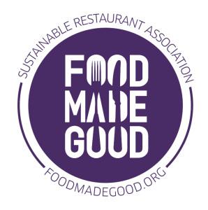 make food good