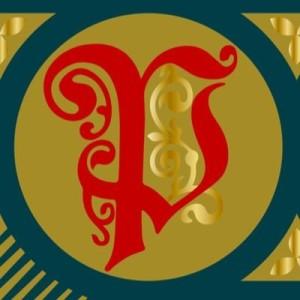 piquet logo