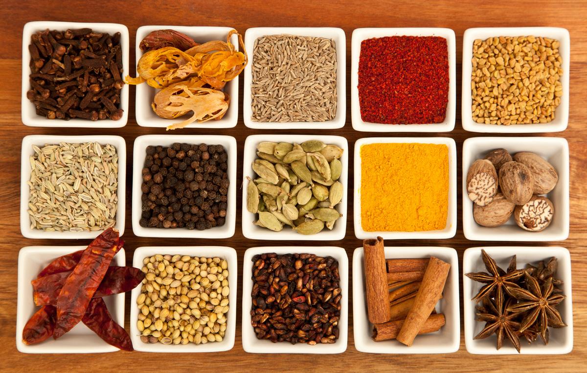 We Round Up The Uks Best Indian Restaurants Hardens