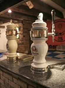 R5646-Bavarian-Beerh-p-int