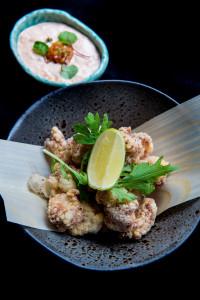 Buttermilk Popcorn Chicken (with Kimchee Mayonnaise) by Sim Canetty-Clarke HR (2)