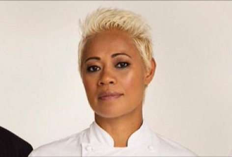 Antique Mirror Glass Tiles Uk furthermore 241294492506989207 further Wedgewood Apartments further Monica Galetti Unveils Plans For First Solo Restaurant as well Antique Mirror Glass Tiles Uk. on dining room floor plans