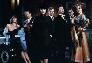 Cluedo_1985_film_cast