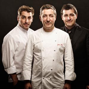 El-Celler-de-Can-Roca_chefs_2015