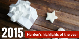 Harden's_highlights_of_the_year_2015