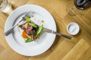 The_Hour_Glass_Food_12_LR