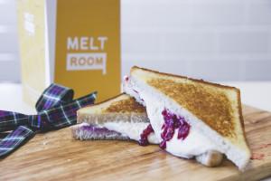Melt Room bn