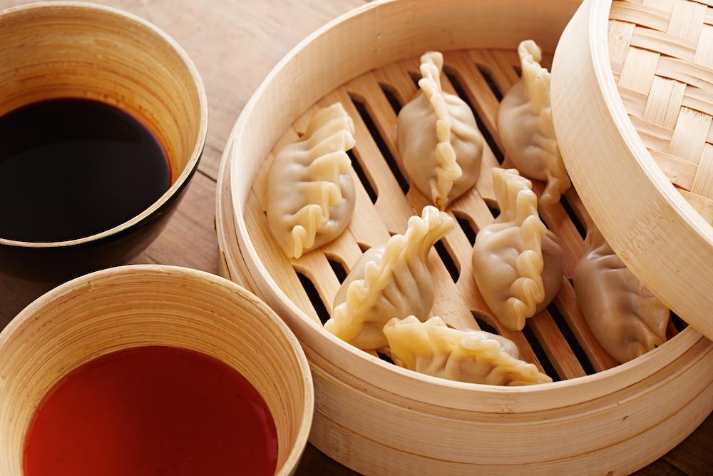 London S Top 10 Chinese Restaurants