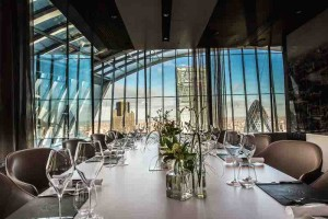 Vinoly Room, Sky Garden low res