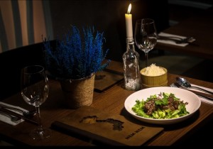 Dish&Table