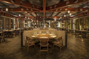 10161-008 restaurant