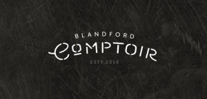 Blandford-Comptoir-2-783x375