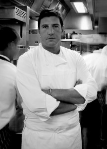 Claude Bosi by Valerie Paquette .copy