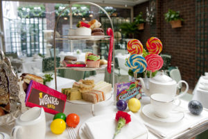 CHMF_CharlieAfternoonTea_002