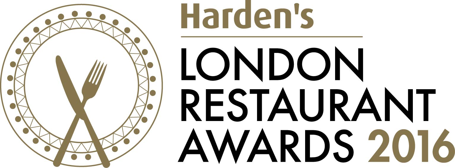 Image result for hardens london restaurant awards