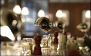 J Sheekey Atlantic Bar Food by Sim Canetty-Clarke (4)