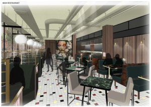 CCT restaurant CGI (jpeg)